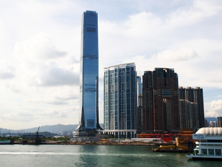 icc: ICC, Hong Kong Editorial