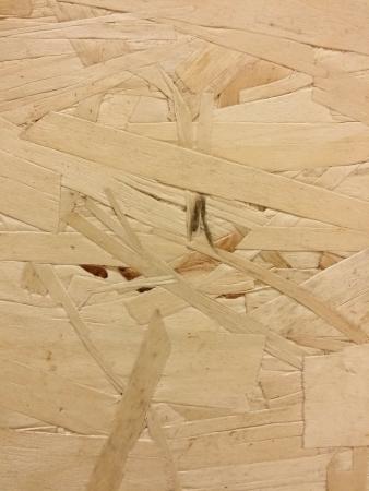 woody: Wood woody pattern