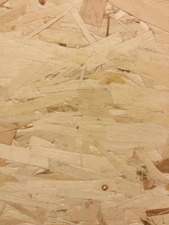 woody: Wood woody pattern close up surfacing
