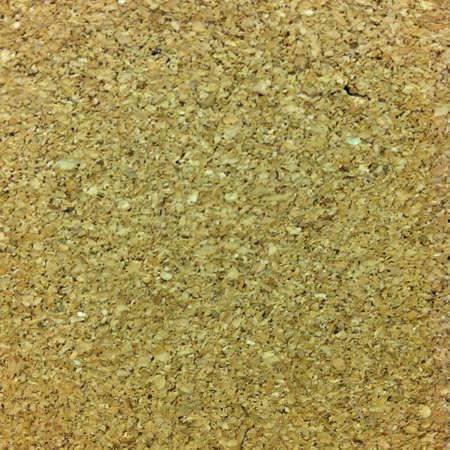 cork board: Cork board  Stock Photo
