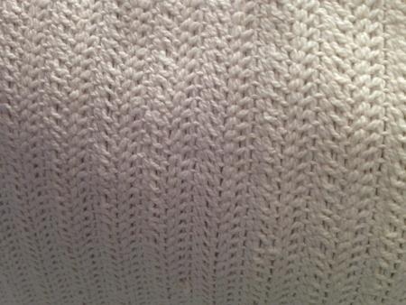 pillows: Pillow texture Stock Photo