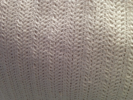 Pillow textuur