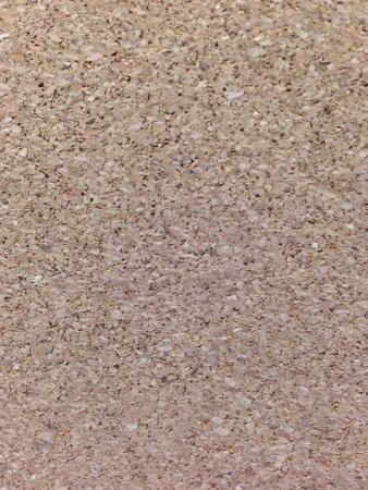 cork board: Cork board texture