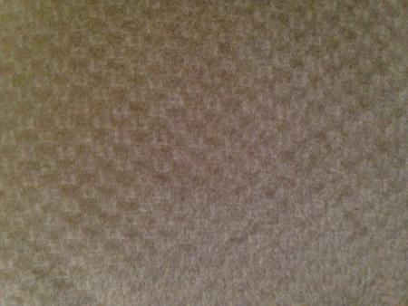 Stoel textuur