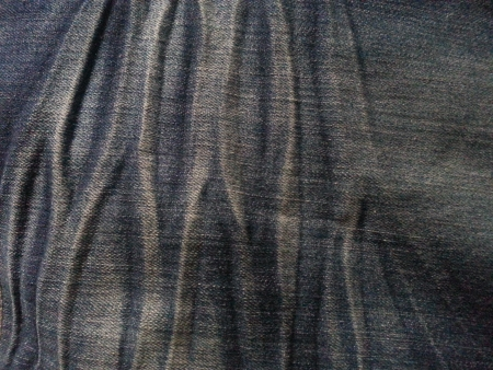 jeans fabric: jeans pattern