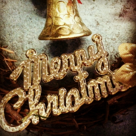 wish: Merru Christmas wishes