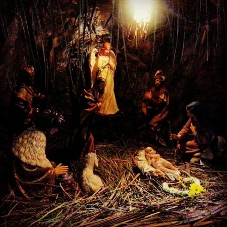 heilige familie: Heilige Familie