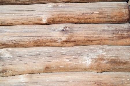 wooden line texture Stock Photo - 15628090