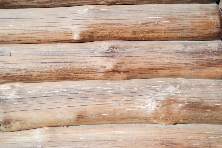 wooden line texture Stock Photo - 15628090