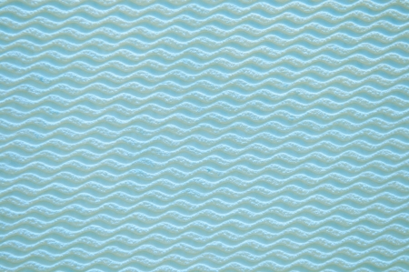 wavy vintage paper texture or background Stock Photo - 18545774