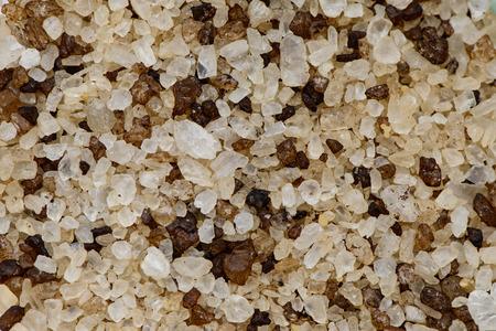diamond stones: Many small diamond jewel stones, luxury background