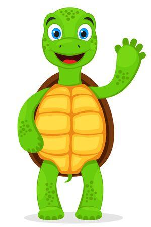 Tortoise Clipart Slow - Turtle , Free Transparent Clipart - ClipartKey