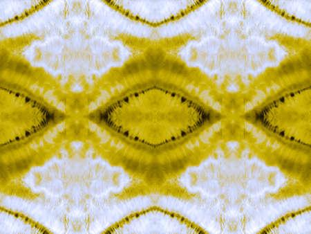 Stripe Repeat. Metal Shine Geo Ethnic Art. Brushed Gold Stripes Pattern. Shibori Pattern. Bleach Dye Wash. Golden Touch Template Repeat. Seamless Textured Boho Print. Moroccan Ikat.