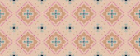 Shibori Print. Teal Blush Watercolor Silk. Emerald Pink Boho Summer Fashion. Seamless Geo Ethnic Art. Tie Dye Elements. Tie Dye Texture. Ikat Shape Print. Watercolor Texture. Washed Print.