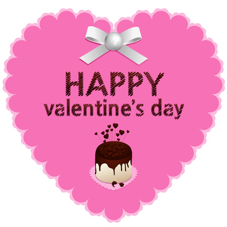 to confess love: happy valentines day