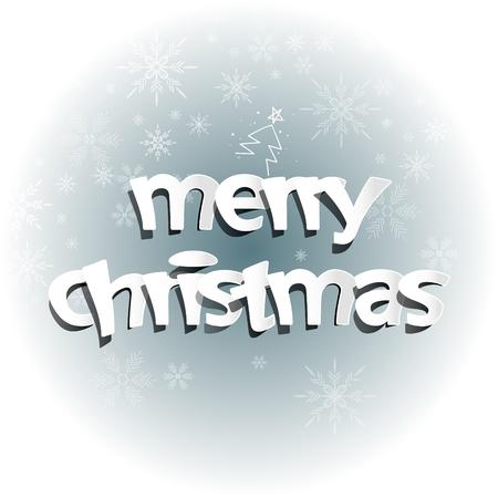 sources: merry christmas, web sources Illustration
