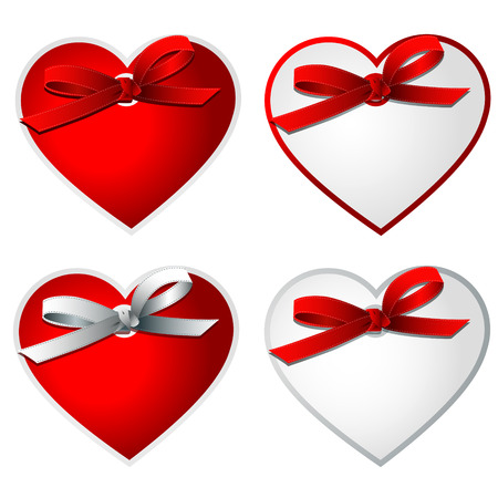 the icon: heart icon