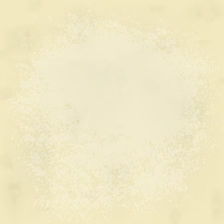 paper background: paper background, paper texture vector background