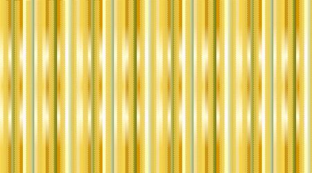 Marble liquid texture. Gold, white, yellow, green ink. Watercolor spots. Vector illustration