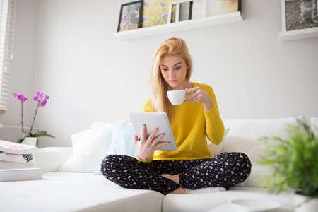 plainness: Reading an interesting article