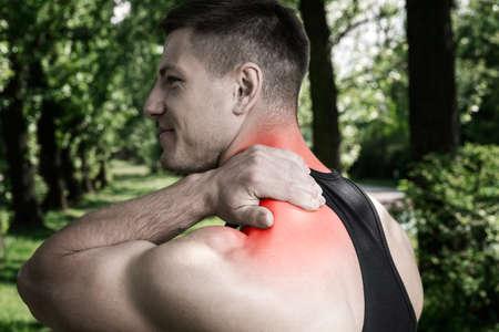 throbbing: Throbbing pain