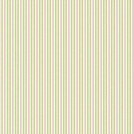 Vintage abstract neutral beige seamless background  Vector