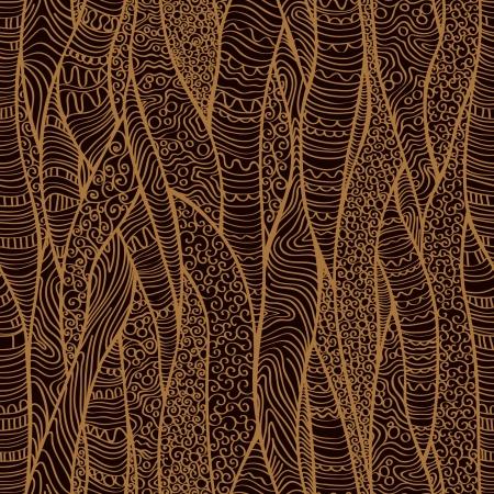 plaited: Resumen trenzado sin textura patr�n sin fin ornamental, plantilla para el dise�o y la decoraci�n