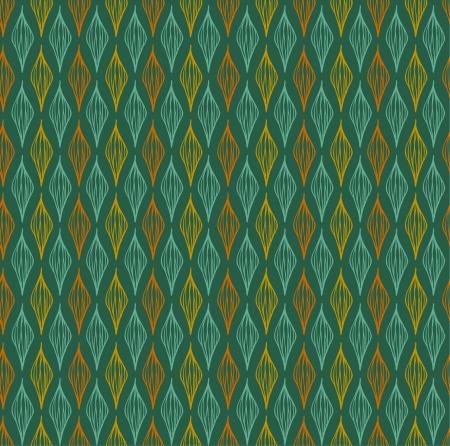 plaited: Colorful seamless textura decorativa brillante resumen patr�n sin fin, plantilla de dise�o de la tela, papel de regalo, paquete, cubrir