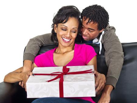 Valentine s Gift photo