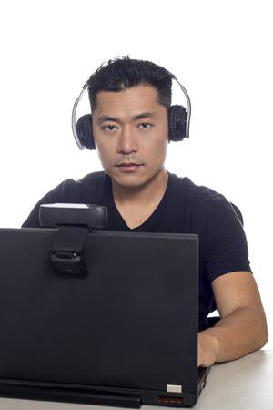 Male webcam sites