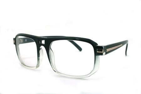glasses1 Stock Photo - 9655629