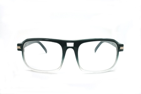 glasses. Stock Photo - 9655628