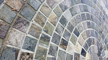 Natural stone background Banque d'images