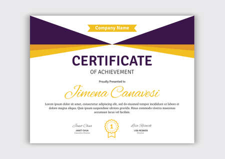 diploma certificate template,business certificates, multipurpose certificate, achievement