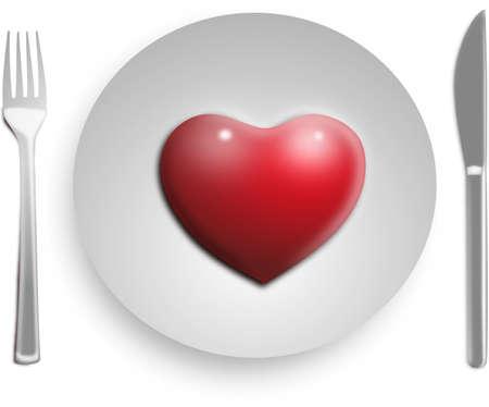 heartbreaker: Heartbreaker Vectores