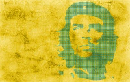 american revolution: Che