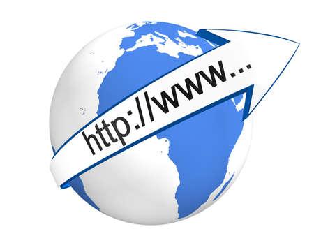 metadata: Concetto di Internet