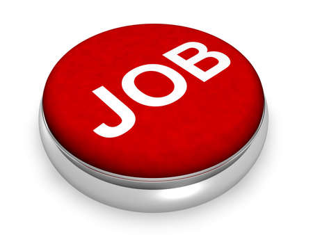 Online Job Search Stock Photo - 8376698