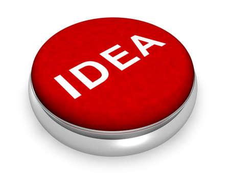 Idea Concept  Stock Photo - 8481433
