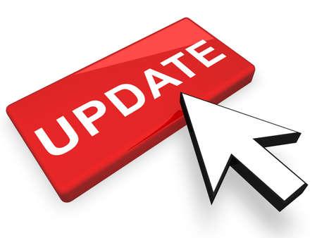 update: Online Update