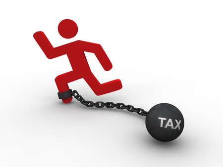 indebtedness: Tax Concept