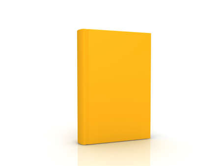 magazine stack: Book concept  Stock Photo