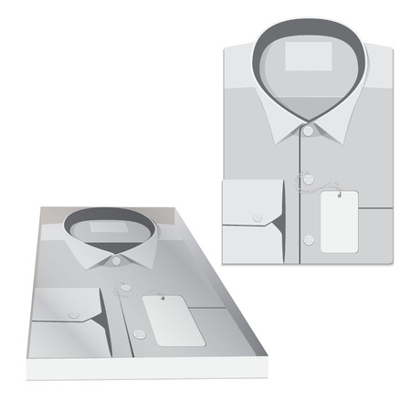 drycleaning: Shirt in different angles
