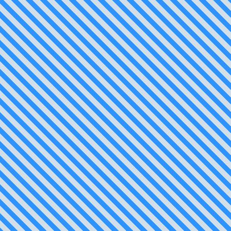 diagonal stripes: seamless pattern with diagonal stripes Illustration