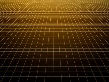 square dark striped decorative background  photo