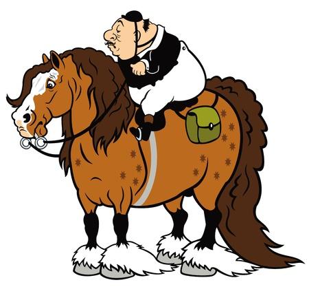 2 374 horseman stock vector illustration and royalty free horseman rh 123rf com Disney Headless Horseman Clip Art headless horseman clip art png