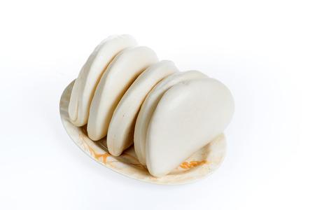 bollos: panecillos
