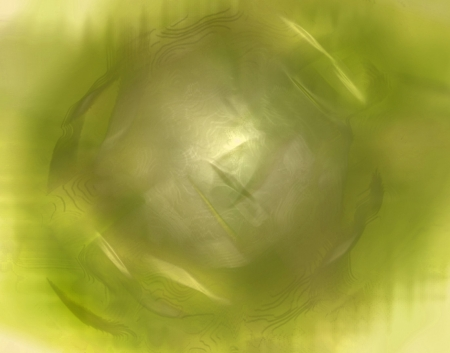 Abstract background with a 3d effect.