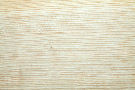 ash wood texture;