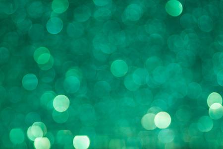 celadon green: Vintage bokeh background.